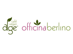 alge-officina-berlino